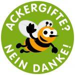 AGND-Logo_mitRand