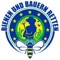 EBI-Logo